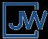 JW Group Bangladesh